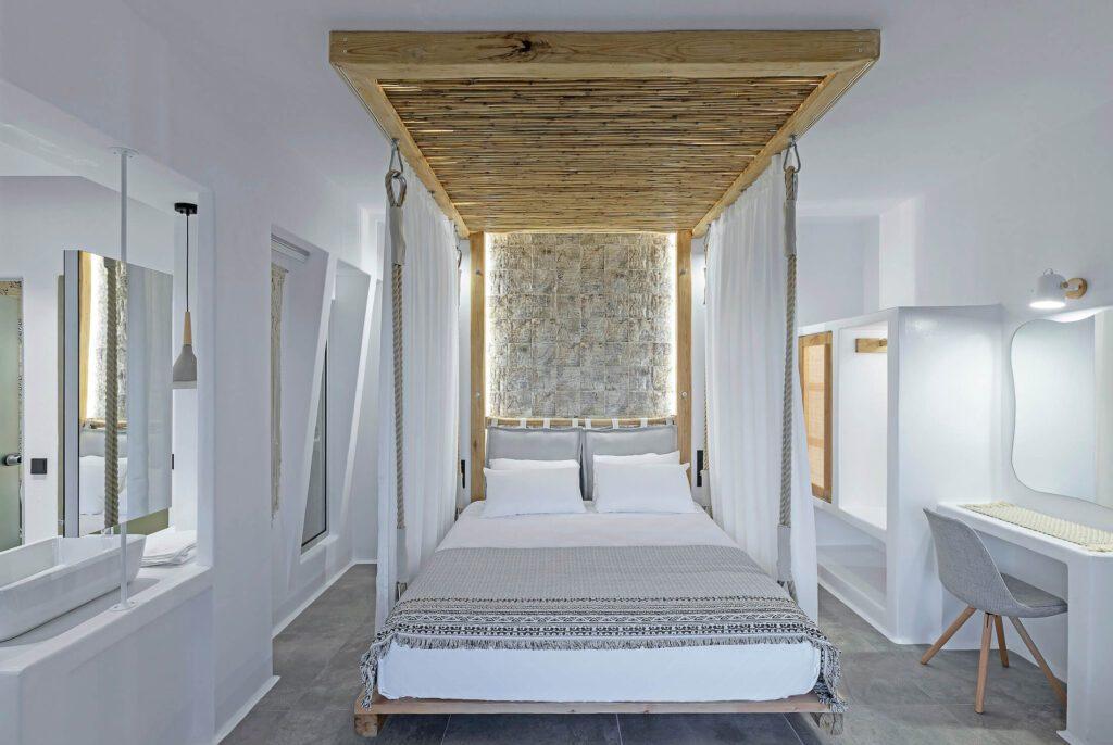 Excellence Suite La Grande Vue Suites & Spa